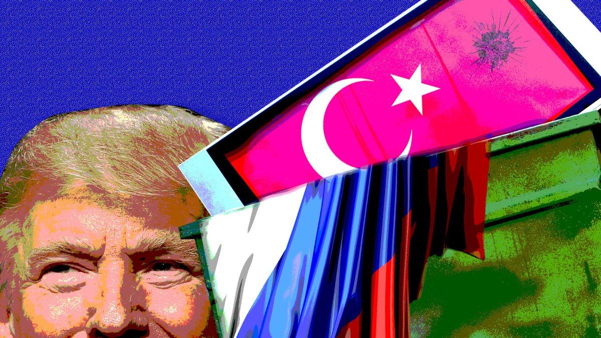 Trump's budget takes aim at tool in U.S. arsenal that helps promote American goals abroad through counterpropaganda https://t.co/80kJjTdjUJ