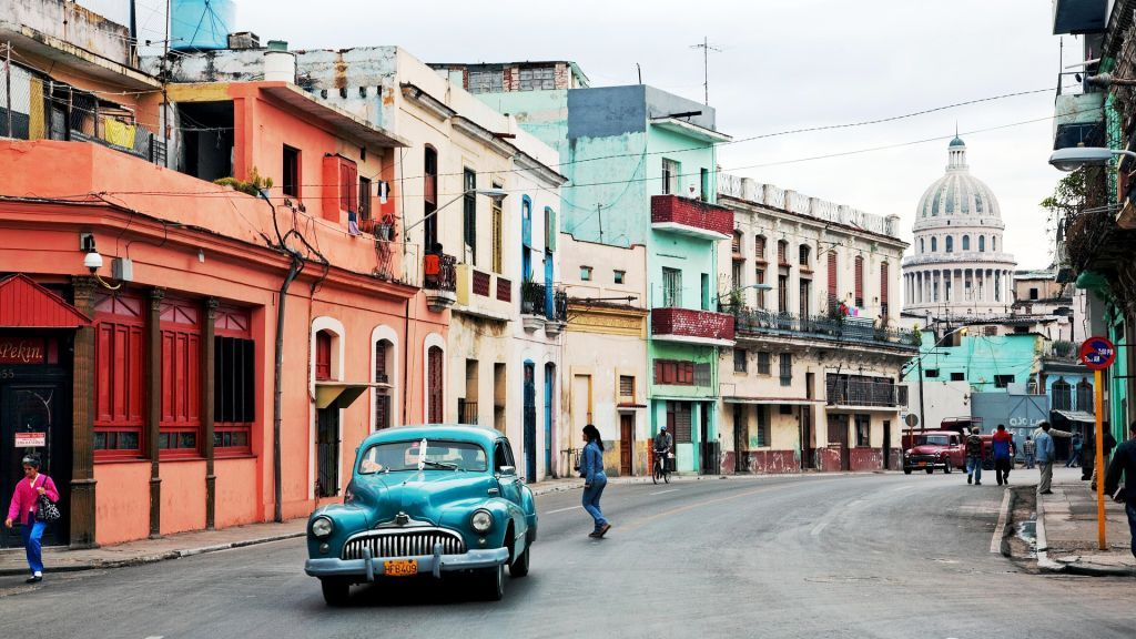 You can now book your Cuban vacation on @Expedia https://t.co/mvgLGd44ct