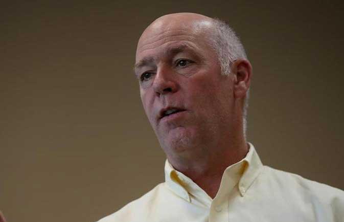 Reporter alleges GOP hopeful Greg Gianforte in Montana body-slammed him. https://t.co/2CtCKscqC0