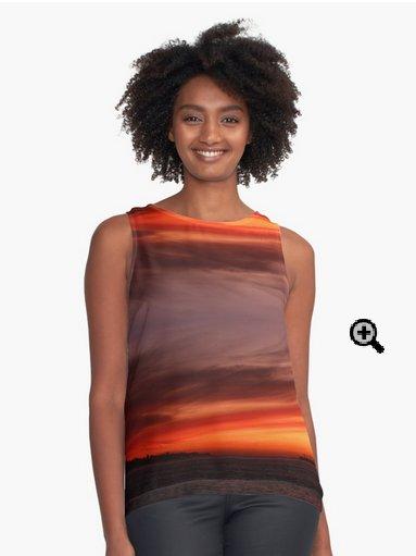 25% #off ALL #apparel That's right All Of It! #Code STUFFTOWEAR  https:// goo.gl/MtErYd  &nbsp;   #wear #deal #coupon #sale<br>http://pic.twitter.com/SZoaGIe54l