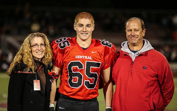 Penn State looks to improve safety after teen's hazing death https://t.co/SqomxsktHX