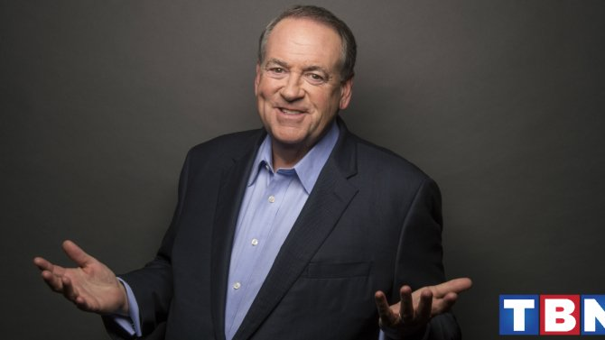 Mike Huckabee is taking his show from Fox News Channel to a religious broadcaster https://t.co/gQnOlrGQn8