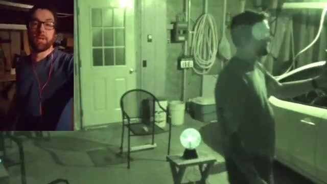 As an investigator... have you ever heard of a &#39;Burst-Investigation?&#39; #Paranormal #YouTube  https:// youtu.be/BesGcGlCF2o  &nbsp;  <br>http://pic.twitter.com/VYeR0xS9pB