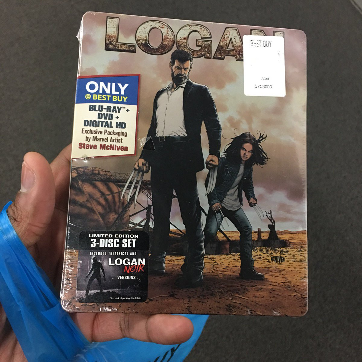 best buy on twitter we got ourselves an x men fan twitter