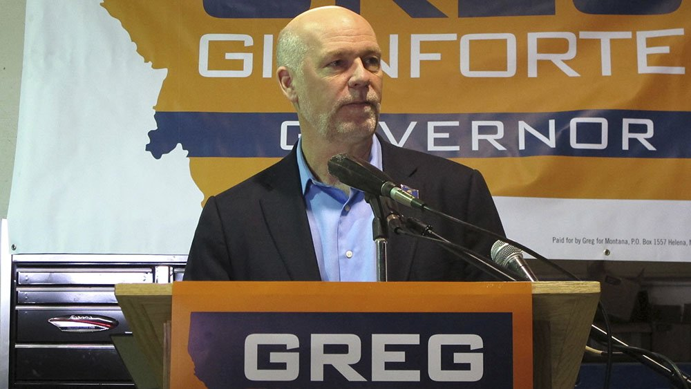 Guardian reporter says Montana congressional candidate 'body slammed' him (Audio) https://t.co/Dnxg91k8z8