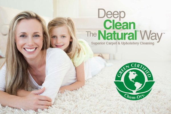Learn more about Chem-Dry&#39;s EXCITING cleaning process:  http:// bit.ly/2kdQomH  &nbsp;   #healthyhome #healthy #happy #home @PGChemDry 925-820-0650<br>http://pic.twitter.com/LsGiqWeBIa