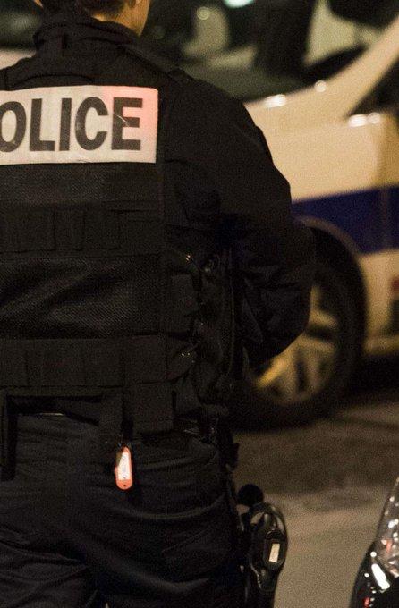 Troyes : une fille de 18 ans battue à mort pour une cigarette refusée https://t.co/Y30WGjxhP1