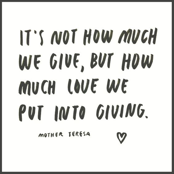 Every. Word. Of. This. #Giving #Service<br>http://pic.twitter.com/SscoCR0VpK
