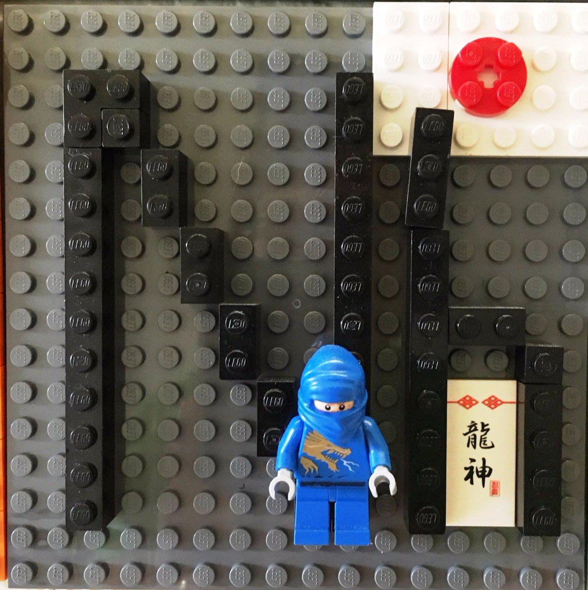 Tom Kuntzleman On Twitter Lego Periodic Table Has Finally Been