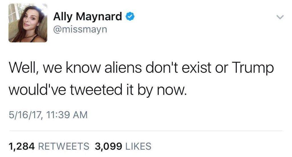 I used to be a believer. #UFO #Disclosure #UFOS #ufosighting #AliensExist #TrumpLizardPeople #TrumpIsAnAlien #AliensAreRealDammit