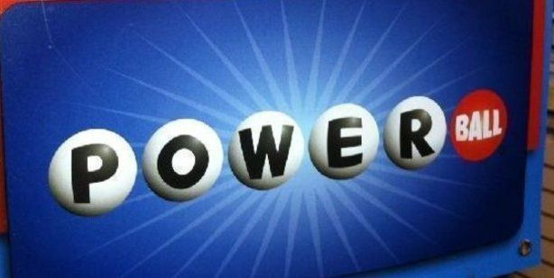 Powerball 5/24/17 winning numbers, live lottery results for Wednesday's $250M drawing https://t.co/Ekq6rSzeis