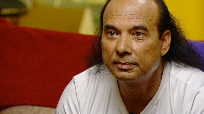 Los Angeles judge issues arrest warrant for 'hot' yoga founder Bikram Choudhury. https://t.co/2C81lfIkjb