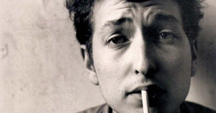 Bob Dylan, who turns 76 today, on the unconscious mind and how to cultivate the ideal environment for creative work https://t.co/noa5wNzcnj