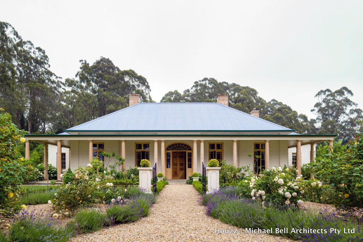 Houzz Australia on Twitter: \