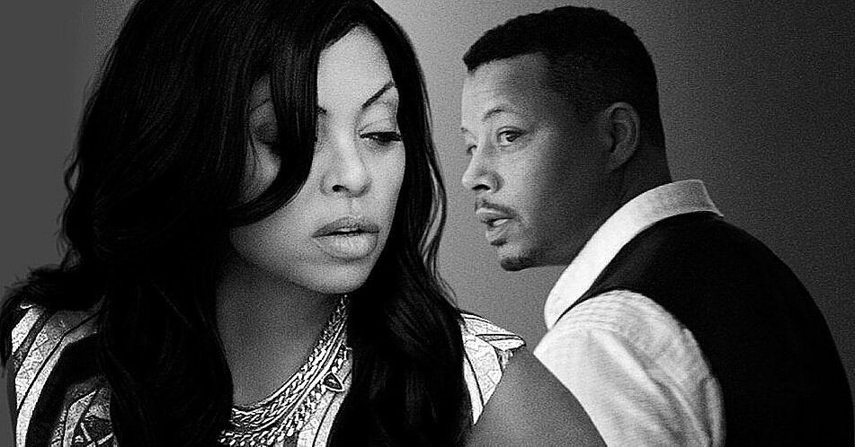 #MannysTweet88: This fall #Empire  8pm &amp; #Star 9pm. Both shows in 1 night on @FOXTV!<br>http://pic.twitter.com/BTwURwEeFN
