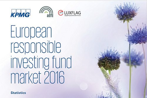 The European #responsible investing fund market almost doubling since 2010 to €476 billion at the 2016 #SRI #ESG  https:// home.kpmg.com/lu/en/home/ins ights/2017/04/european-responsible-investing-fund-market-2016.html &nbsp; … <br>http://pic.twitter.com/ksdWczl86I