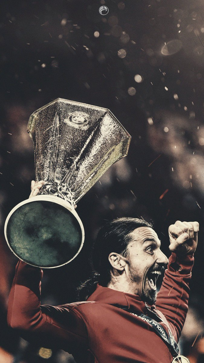 Swedish Powerhouse! @Ibra_official . @ManUtd  #Ibrahimovic #Zlatan #ManchesterUnited<br>http://pic.twitter.com/54hE04nDq2