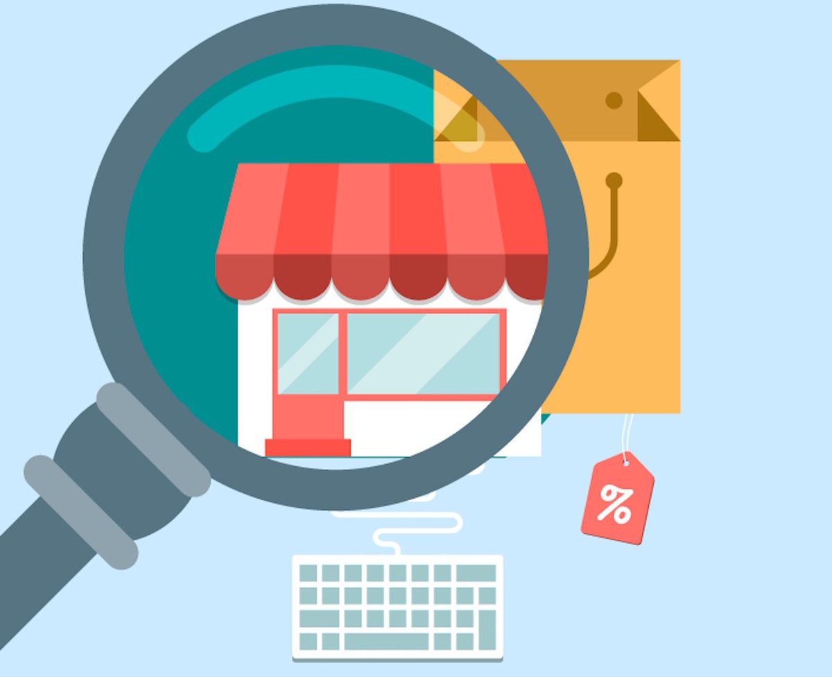 7 updates to #Google My Business, that impact #LocalSEO, you probably haven&#39;t even noticed! →  http:// searchengineland.com/7-unannounced- updates-google-business-2017-274086 &nbsp; …  #DigitalMarketing<br>http://pic.twitter.com/VMYsyEgAcm