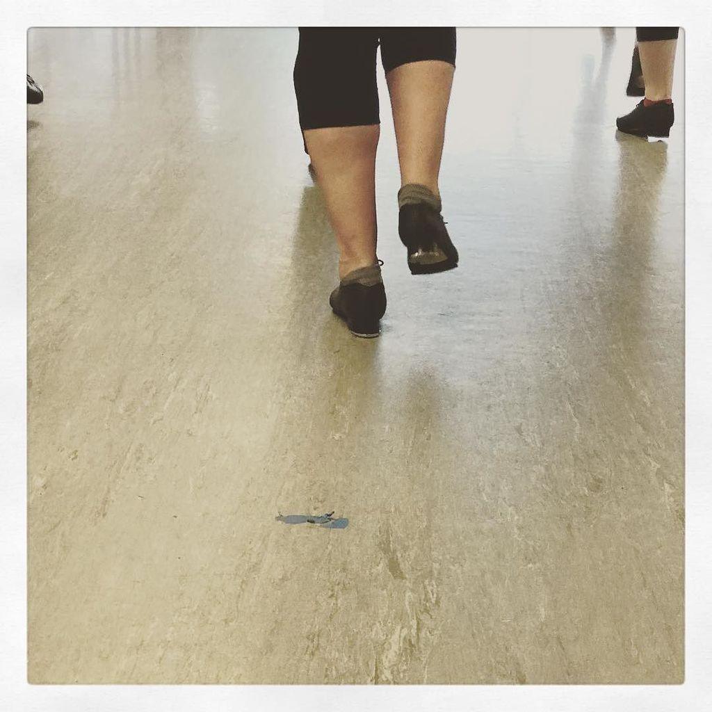 Time for a little tap dancing! #seattle #pnw #ijustwannadance #dance  http:// ift.tt/2qRtxk5  &nbsp;  <br>http://pic.twitter.com/XohFlcv8My