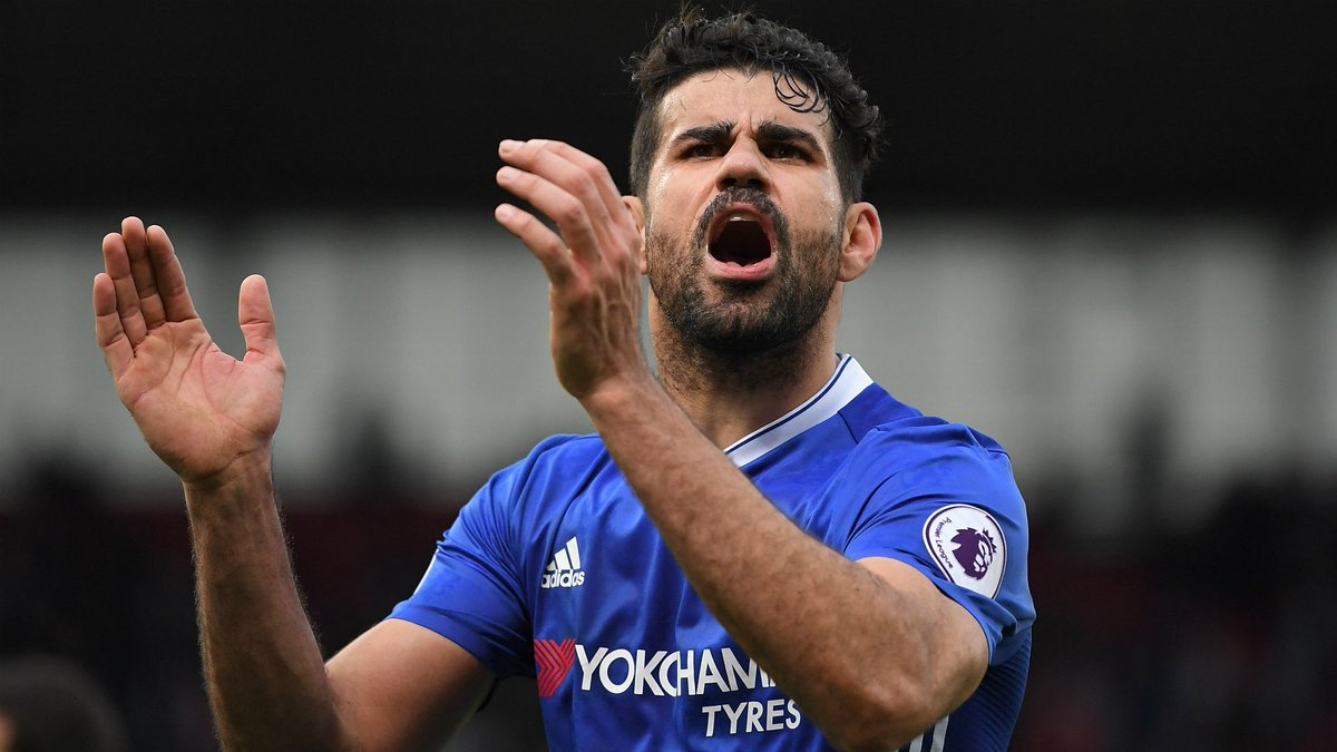 Chinese FA cracks down on soaring transfer fees to place Diego Costa deal in doubt   http:// bit.ly/2rSDBaY  &nbsp;   #CSL #CFC #PL #Bundesliga<br>http://pic.twitter.com/zt6OJlwEHH