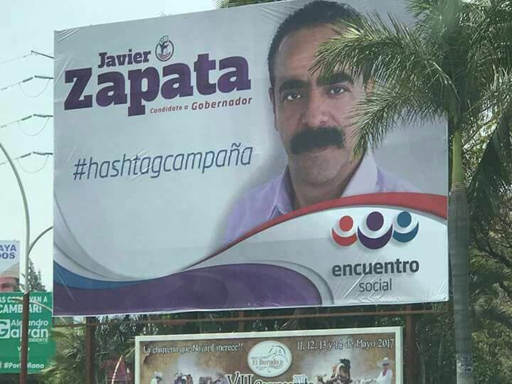 El caso de #hashtagcampana me mata de risa!!! #RealTimeMktMN #marketerosnocturnos https://t.co/xbkTyQgU1J