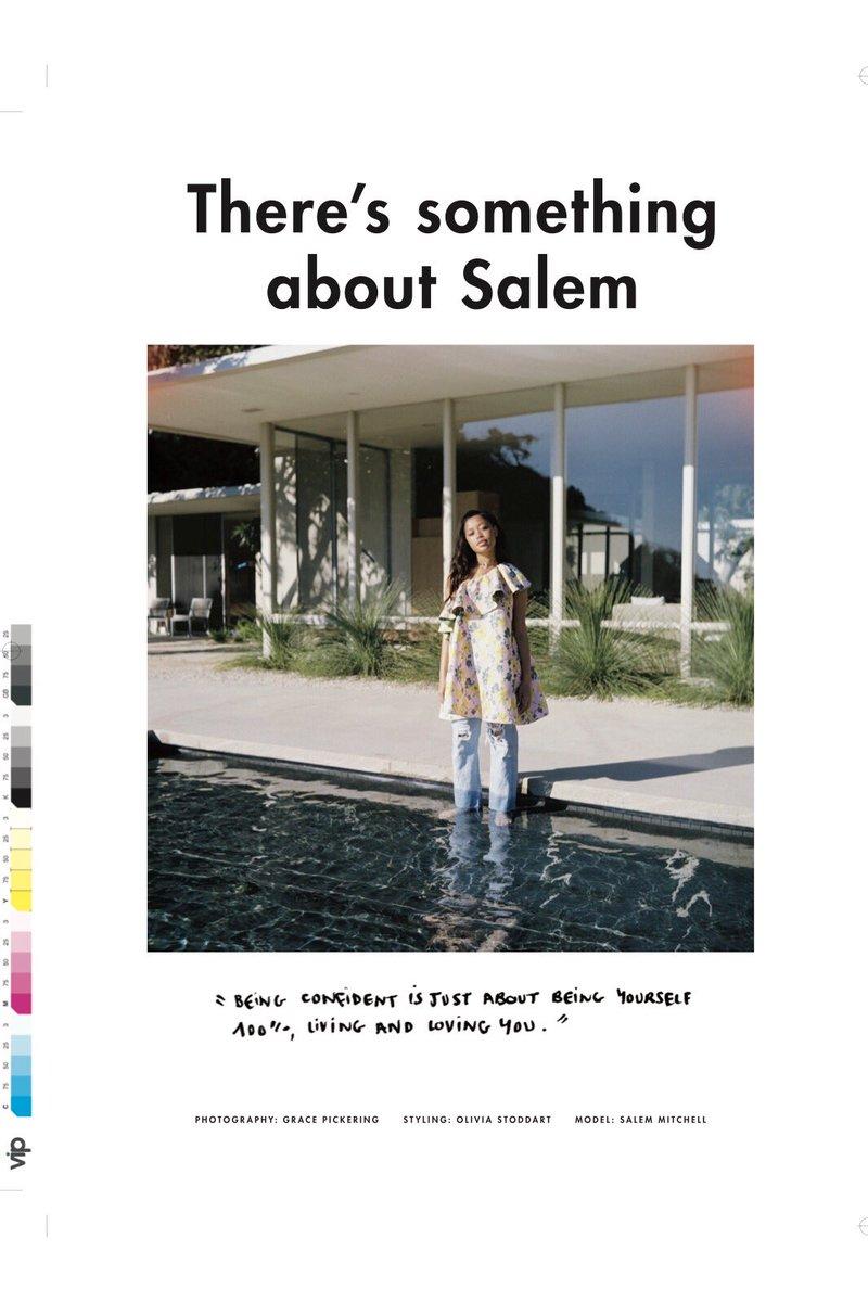 ASOS Magazine Summer 2017 https://t.co/ccSqIptT1v