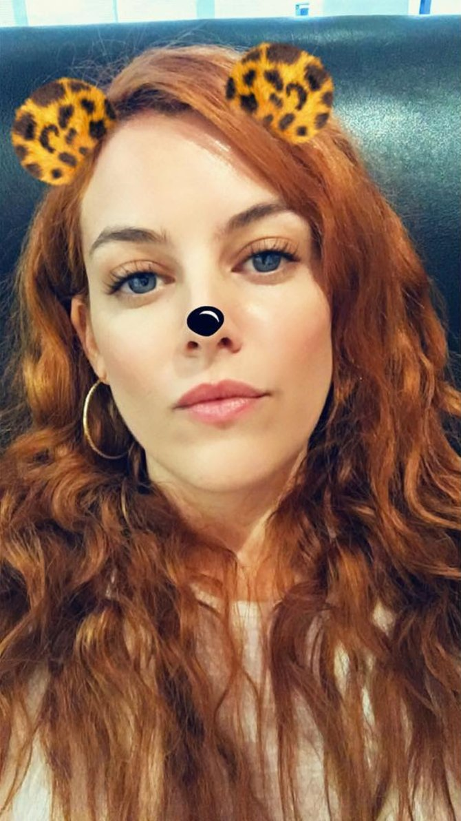 Twitter Riley Keough nude (74 foto and video), Topless, Hot, Selfie, see through 2019