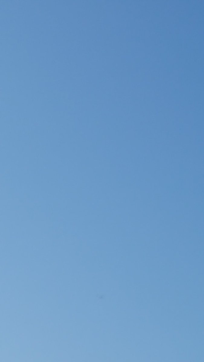 Sky&#39;s are blue @Bournemouth7s we&#39;re coming for you! (In 24hrs)  #rugby7s #partyoftheyear<br>http://pic.twitter.com/YSiu9ZnDkU