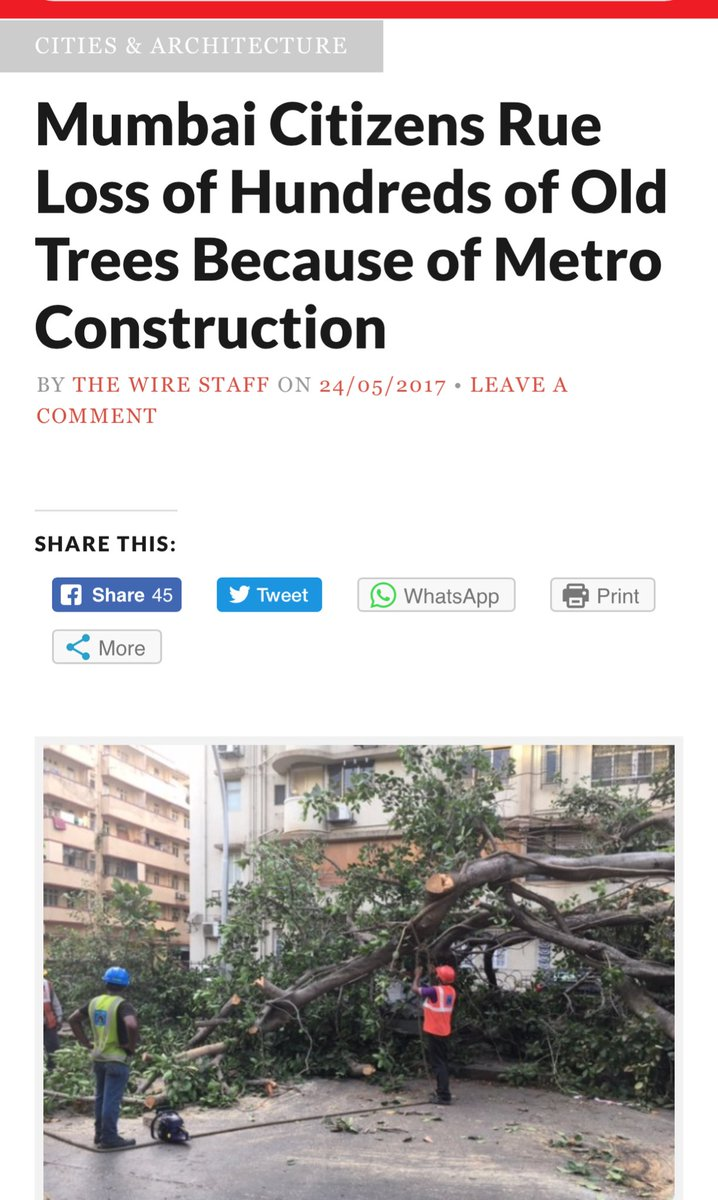 """test Twitter Media - CM Shahbaz Sharif """"PunjabSpeed"""" also reaches India. Lahore to Mumbai-- mentality and mindset is same---uproot old trees to construct Metro.. https://t.co/eJYYhuKWCU"""