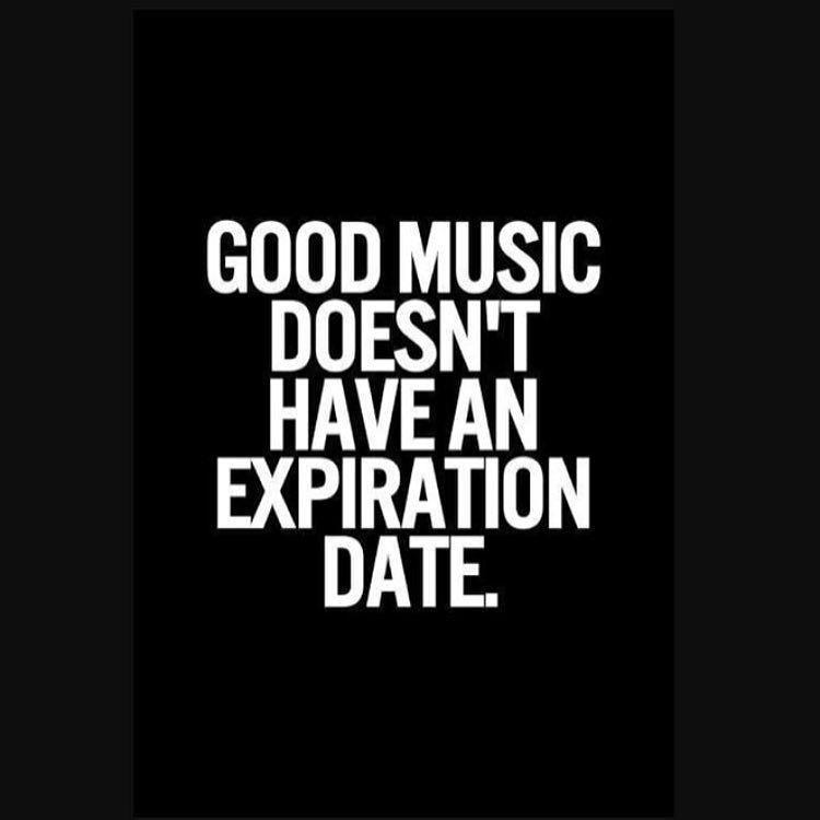 So true. . . #music #genre #song #songs #TagsForLikes #melody #hiphop #rnb #pop #love #rap #dubstep #instagood #be…  http:// ift.tt/2qYHKtW  &nbsp;  <br>http://pic.twitter.com/flTIgQsFTv