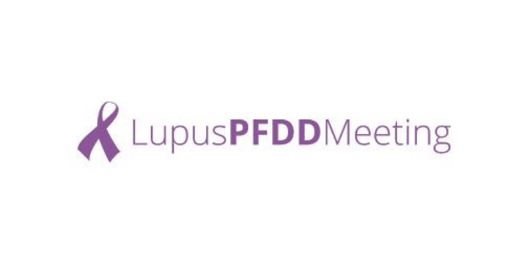 Are you tired of toxic #lupus drugs? Take the #lupuspfdd survey &amp; turn your outrage into action!  http:// lupuspfdd.org  &nbsp;   @LAlupusLady<br>http://pic.twitter.com/3QWGSFU24v