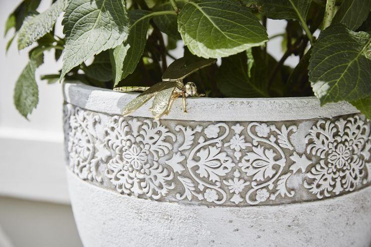 Choose #capieurope #planters  http://www. worldbazaarindia.com/blog/10-reason s-to-choose-capi-europe-planters-for-your-home-garden/ &nbsp; … <br>http://pic.twitter.com/MAdKxTu6O4
