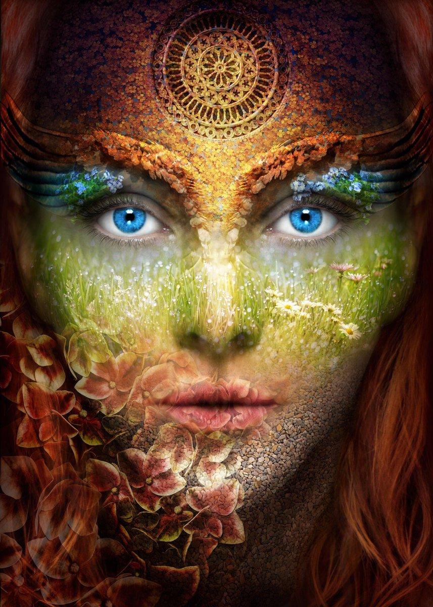 Medicine Woman's Secrets!  http:// amzn.to/2aGapNF  &nbsp;   #iartg #asmsg #rrbc #horror #ian1 #bookboost #bookplugs #booklovers #thriller #bynr<br>http://pic.twitter.com/SVEfszp8Ri