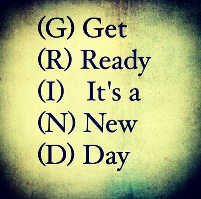 RotoRadar RISE AND GRIND:  RETWEET if you love today&#39;s MLB Early Only Slate LIKE if you hate it  #GoodMorning #GoodSkill #DFS #RiseAndGrind<br>http://pic.twitter.com/T98tju8olz