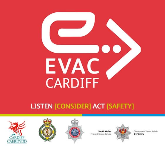 Cardiff launches new app to keep people safe during major incidents https://t.co/dfcySMhShK https://t.co/bk4NFWdhSB