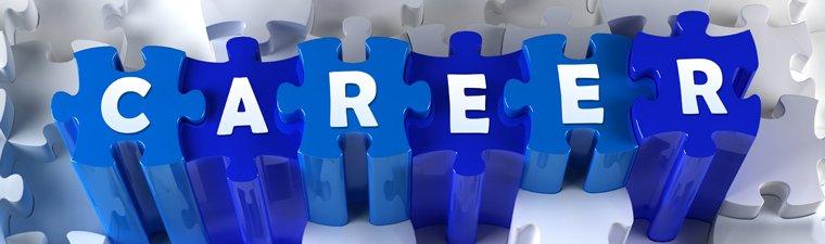 read Methodenbuch Soziale Arbeit: Basiswissen für die