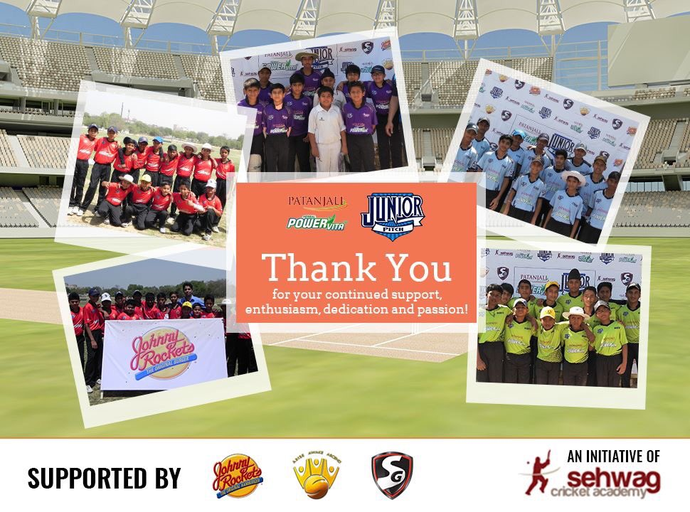 Thank you Sponsors for your support to #SCA&#39;s initiative #JuniorPitch.<br>http://pic.twitter.com/GD3PEKaMBL