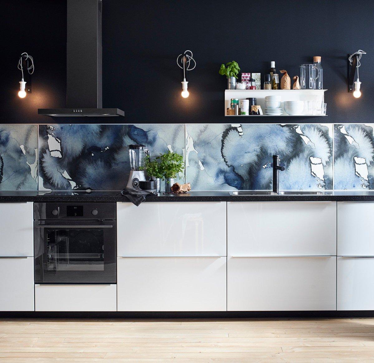 Ikea Nederland On Twitter Van Strak En Modern Tot Landelijk En Klassiek T M 18 Juni 10 Family Korting Op Keukens Excl Keukenapparatuur Https T Co Nipwxhkpnb Https T Co 3ruczwxnsc