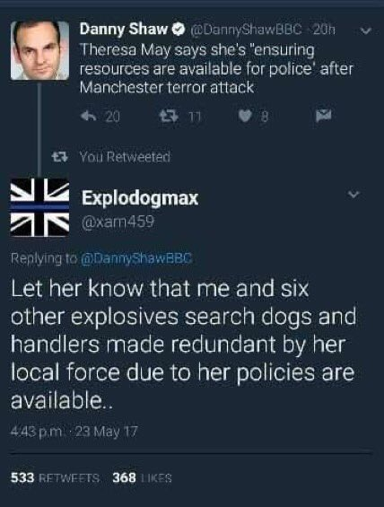 RT @Rachael_Swindon: Ouch. I'll leave this just here for you @theresa_may https://t.co/h3HxsfW5OD
