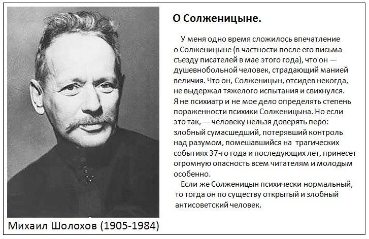 Михаил шолохов презентация жизнь и творчество