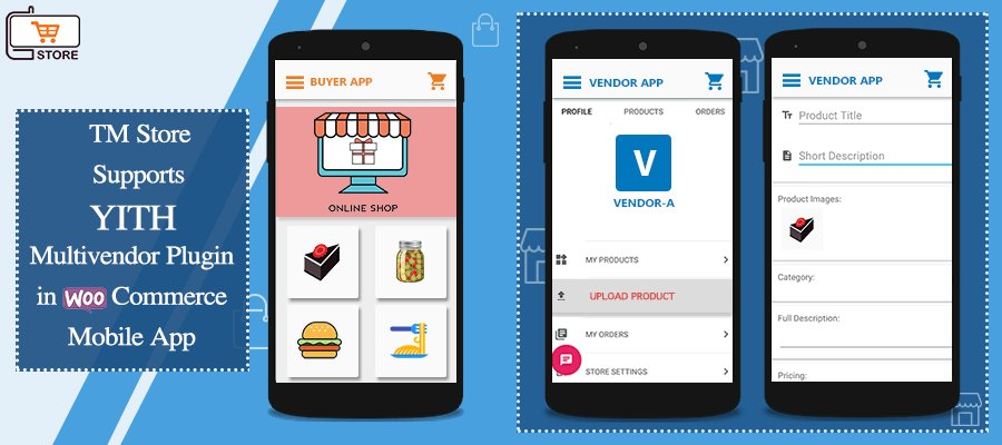 TM Store - @TMStoreAPP Twitter Profile and Downloader | Twipu