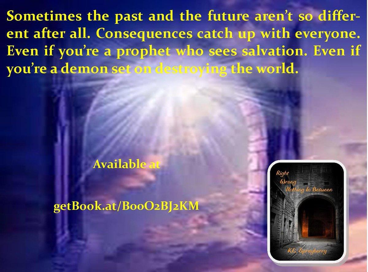 Don't hesitate   http:// getBook.at/B00O2BJ2KM  &nbsp;     #YA  #paranormal  #fantasy  @SolsticePublish<br>http://pic.twitter.com/HE2BIJE843