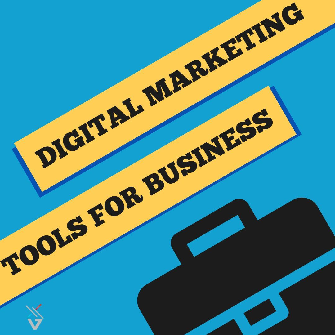 We sure know some great tools to market your business to the greater part of the world.  #digital #marketing #tools <br>http://pic.twitter.com/t8TVRmQ9or