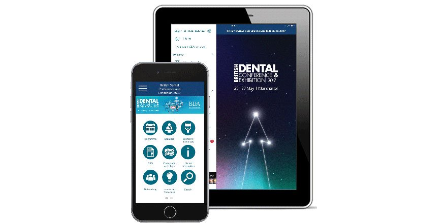 #BDA2017 You can vote in tomorrow's BDJ session on #MIdentistry! Don't forget to download the App to take part https://t.co/zp63At9rWV https://t.co/2FftH0Zfdy