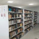 #iflaglobalvision #librarians #futurelibraries #turkey #adapazarienkalibrary #globallib