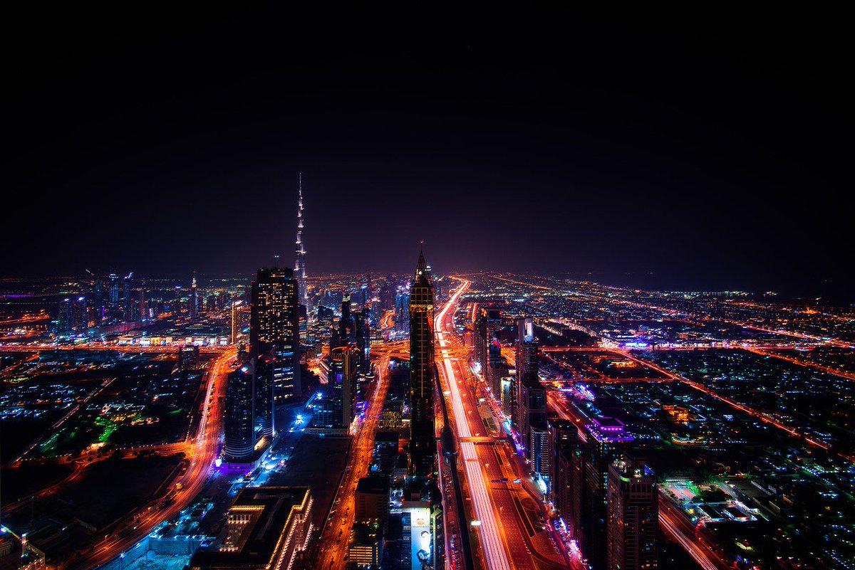 test Twitter Media - How #blockchain Economy Will Change Dubai? - Dubai News Blog #Economy #Finance #Dubai2020 https://t.co/cQlHhK1rVz https://t.co/HsC42mbkPX