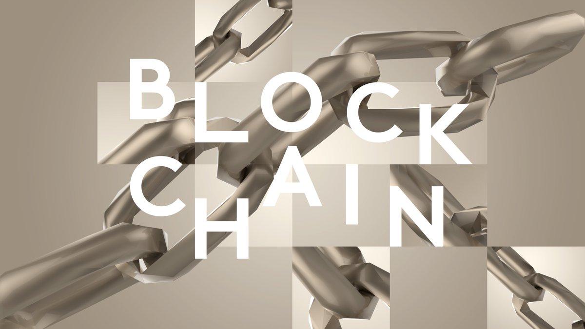 test Twitter Media - How Blockchain Economy Will Change Dubai https://t.co/0dd7IXfpEG #Dubai #Blockchain #Economy #Finance #Dubai2020 https://t.co/f8A0f0tZEY