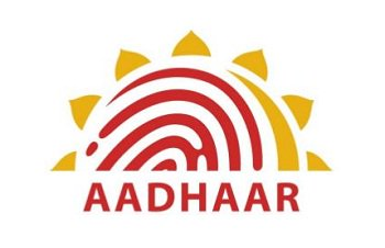test Twitter Media - Not compulsory to provide age proof for #Aadhaar enrolment: #UIDAI https://t.co/4xRceX8H4p #Economy https://t.co/xTXC9Q9CRS
