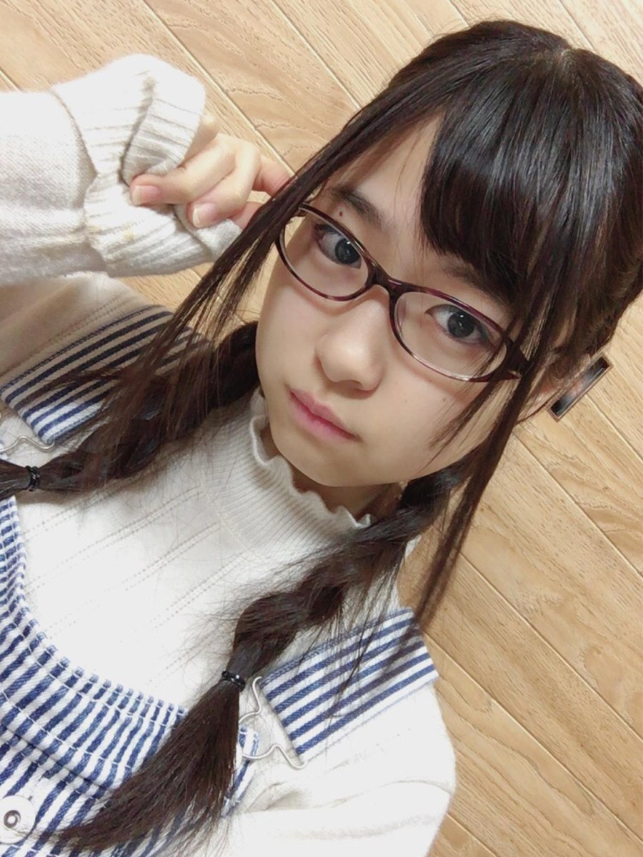 "Team 8 Lounge on Twitter: ""170525 Happy 17th Birthday Hashimoto ..."