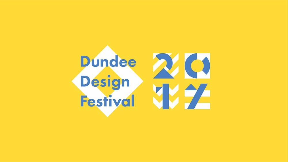 We're at #dundeedesignfest -#PKN_DND tonight at 7pm, #WRKSHP co-working space, and #MakeShare talks through the day! https://t.co/lJ6LUyzr6e https://t.co/6BFTGA42Rd